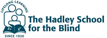 The Hadley School for the Blind