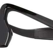 Aftershokz Bluez 2 2nd Gen Bluetooth Bone Conduction Headphones