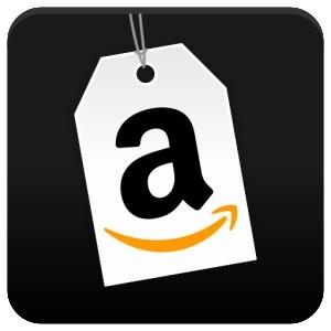 Amazon Sellar Central