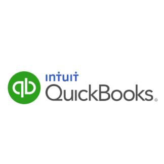 Intuit QuickBooks Pro