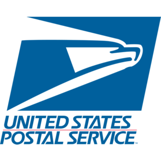 United States Postal Services