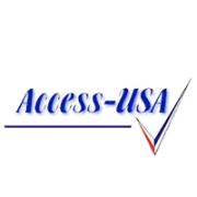 Access USA