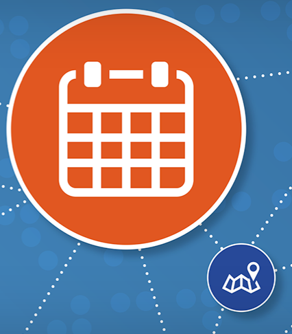 My Calendar for WordPress