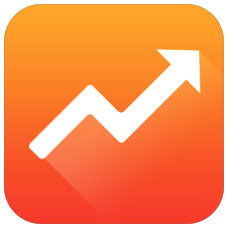 Analytics for Google Analytics