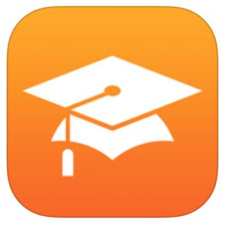 iTunes University