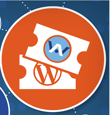 My Tickets for WordPress